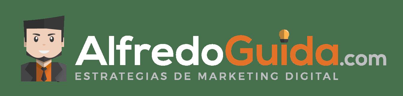 AlfredoGuida.com